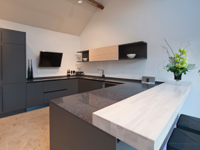 quartz_kitchen