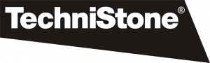 Logo Technistone