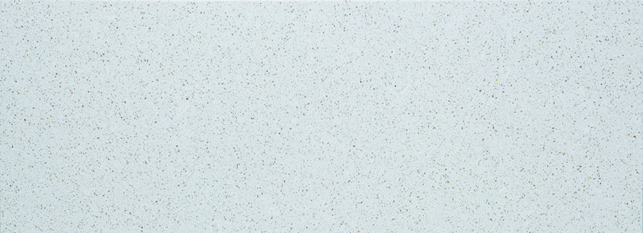 Glasgow granite blanco norte - Silestone blanco norte ...